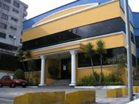 Quito Offices